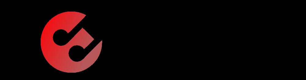 velveteenrecords.com logo